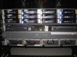 EMC NX4 Front