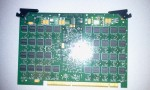 Cache DRAM module
